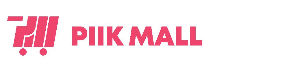 PIIK MALL